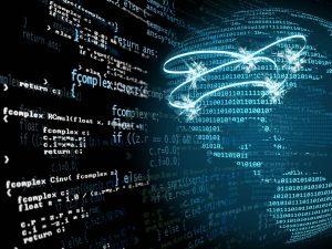 هوشمندسازی , هوشمند , نرم افزار , سازمان , ساختمان , خانه , اداره , صنعت , صنایع , هوش مصنوعی , هوشیار , هوشمندی , استارتاپ , استارت آپ , سمینار , وبینار , کارگاه , محصول , کسب کار , bi , bms , ربات , رباتیک , سیستم , مدارس , یکپارچه